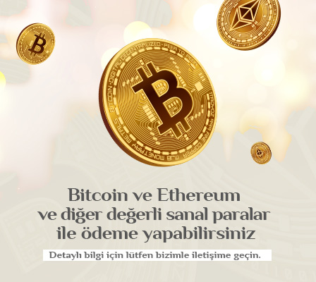 bittcoin-ethereum