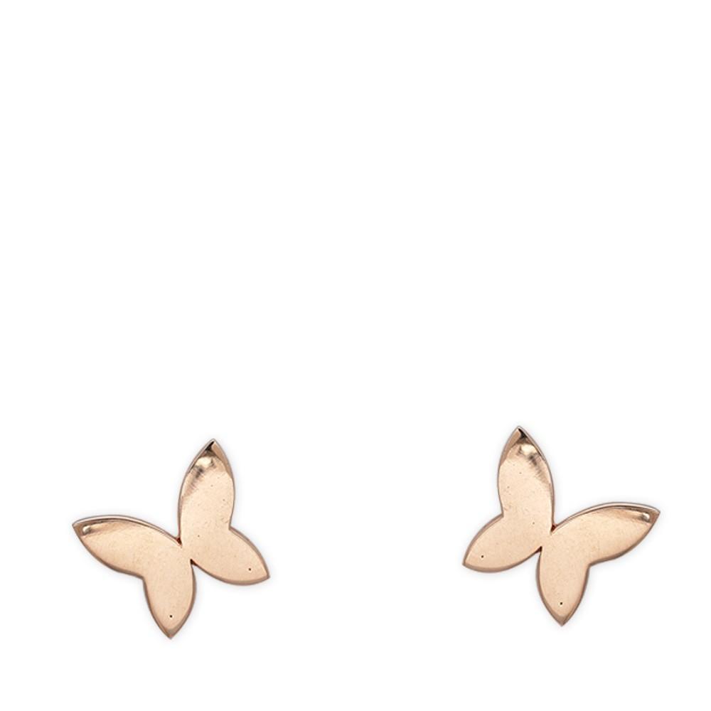 Ariş Pırlanta