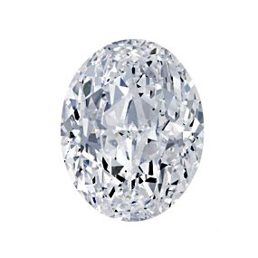 0.30 ct H SI1